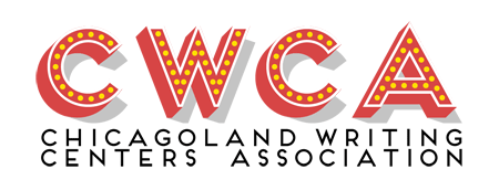 Chicagoland Writing Centers Association